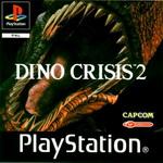 Скачать Игру Dino Crisis Антология
