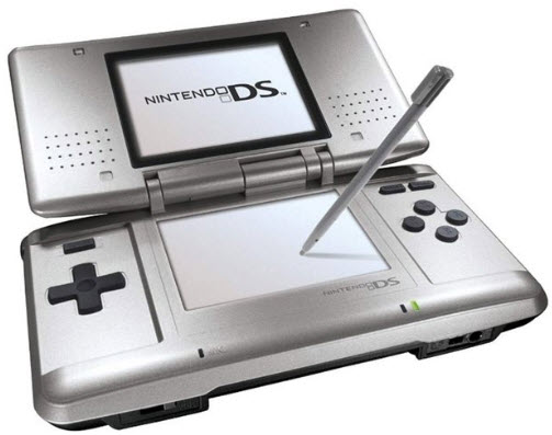 Эмулятор Для Для Playstation 2