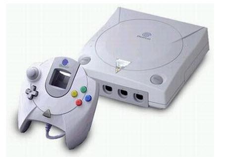 Xbox 360 Эмулятор Для Pc Скачать